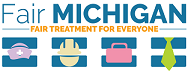 FairMichiganLogo smaller