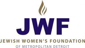 JWF Logo_VERT copy